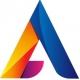 Logo ANFI Solutions